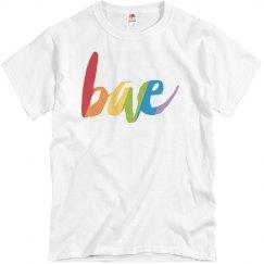 Men's Bae T-shirt