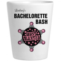 Most Wanted Bachelorette