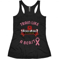 BESTMODE BREAST CANCER AWARENESS