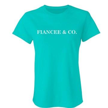 Fiancee And Company