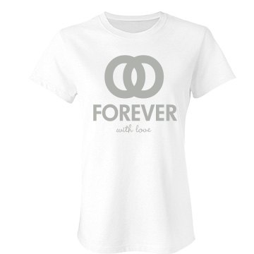 Forever With Love