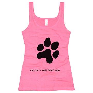 Hot slogan shirts