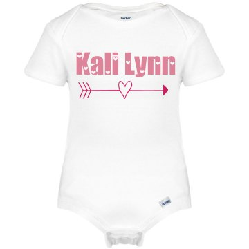 Kali Lyn