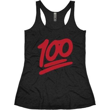 Keep It 100 Bachelorette