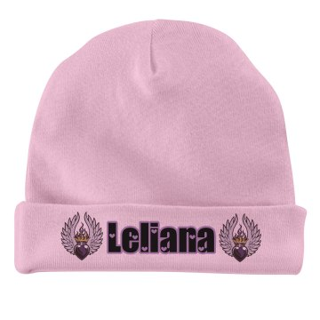 Leliana Hat