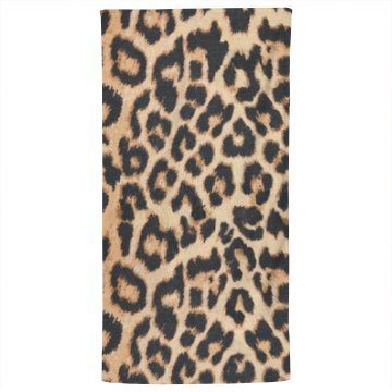 Leopard Spots All Over Print