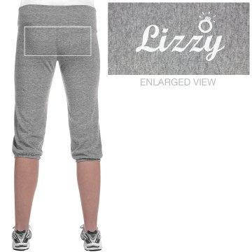 Lizzy Pants