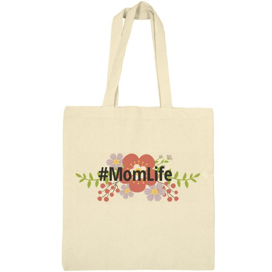 momlife bag