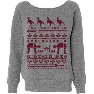 Mother Bride Sweatshirts