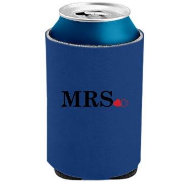 Mrs. Design