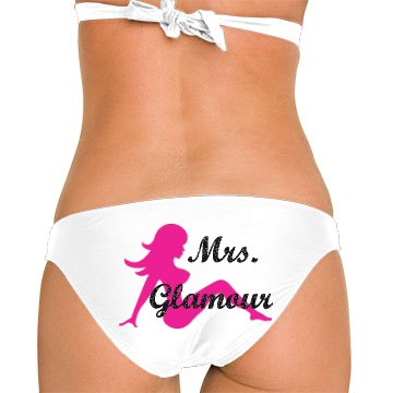 Mrs. Glamour