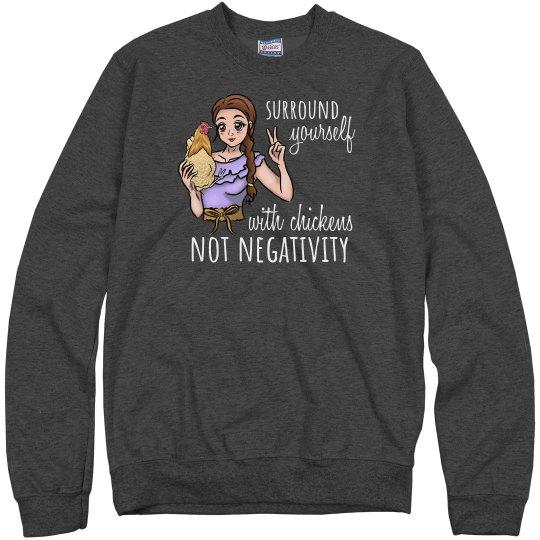 not negativity3