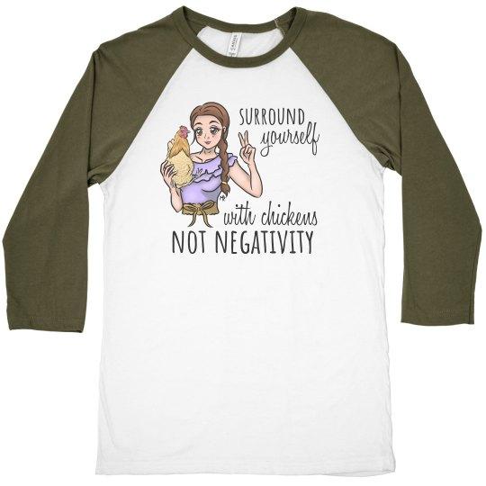 not negativity4