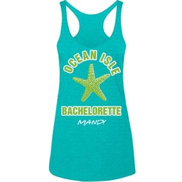 Ocean Isle Bachelorette