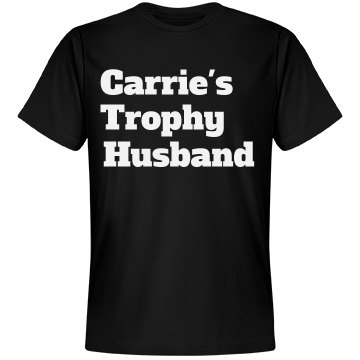 Personalize Funny Tees