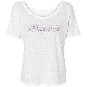 Photographer Diamonds