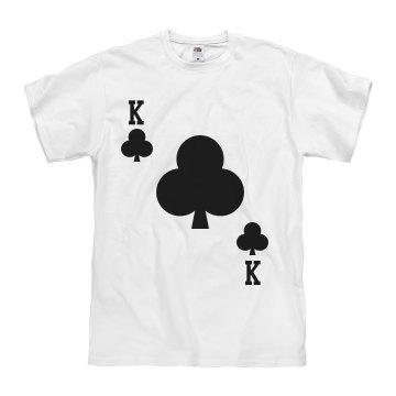 playing card 9