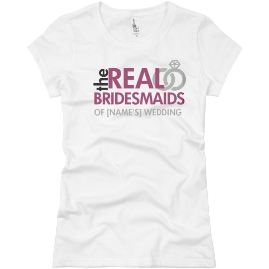 Real Bridesmaids-custom