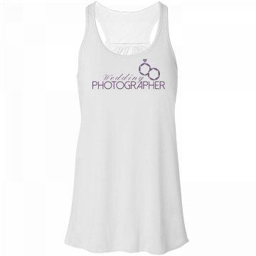 Rings Photographer