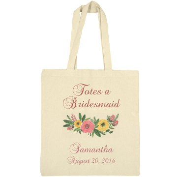 Totes for your besties