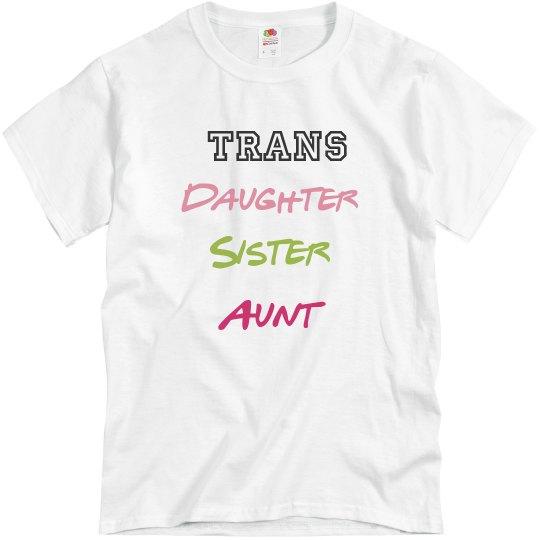 TranDaughter