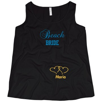 Tshirt for the bride to be