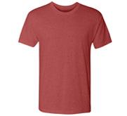 Unisex Next Level Triblend T-Shirt