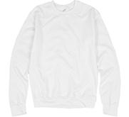 Gildan Unisex Basic Promo Crewneck Sweatshirt