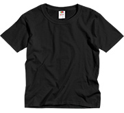 Fruit of the Loom Youth Basic Tee