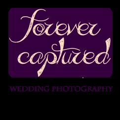 Forever Captured Wedding Photography