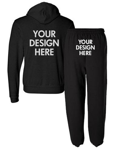 good service outlet boutique top-rated fashion Custom Text Butt Unisex Long Scrunch Sweatpants