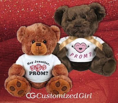 Happy Heart Prom