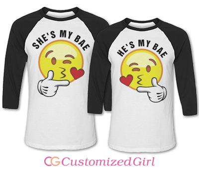 Together Emoji Couple 1
