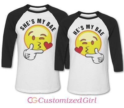 Together Emoji Couple 2