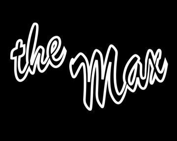 The Max - Waist Apron