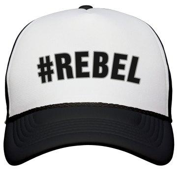 # Rebel