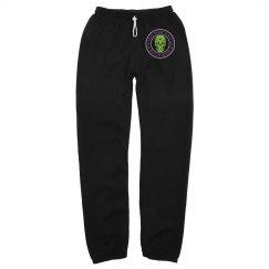 WBSRD Sweatpants