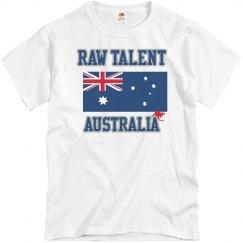 RTC AUSTRALIA