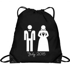 Wedding 2015(July)