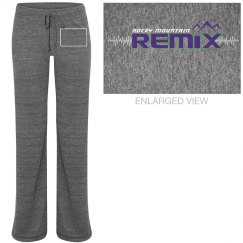 Remix Lounge Pants (Junior Fit)