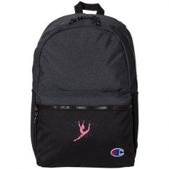 Company Backpack