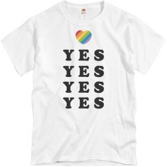 Funny Yes Yes Yes Dance