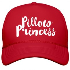 Pillow Princess c2