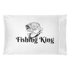 FishingKing/Bass