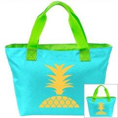 Ananas bag