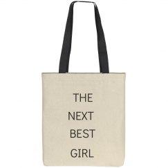 The Next Best Girls