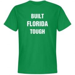 Florida tough