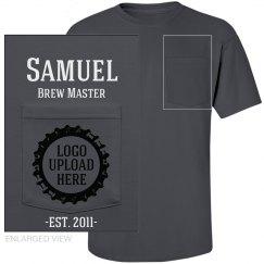 Craft Brewery Business