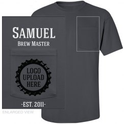 Craft Brewery Business
