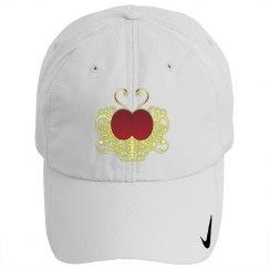 Noodlitude golf hat